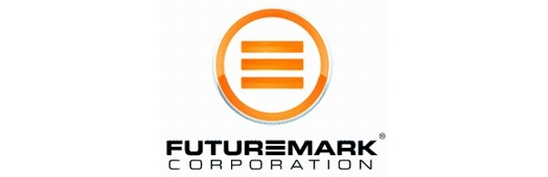 Futuremark julkisti uuden version PCMark-testiohjelmistosta