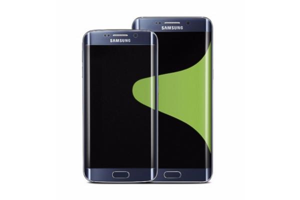 Videolla: Marshmallow-päivitys tuo Galaxy S6 edgeen uusia temppuja
