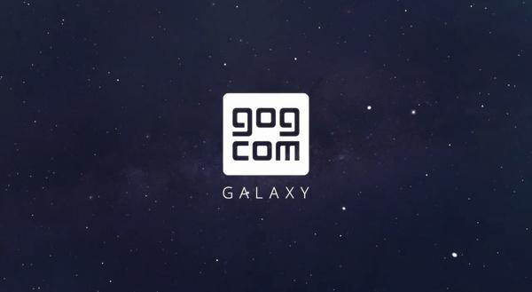 Digitaalinen pelikauppa GOG esitteli oman pelialustansa