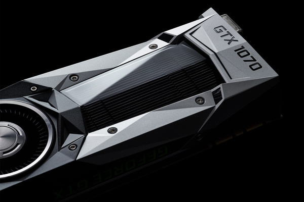 Nvidia admits that they aren't making enough graphics cards