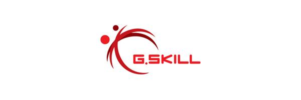 G.Skilliltä uusia SandForce-pohjaisia SSD-levyjä