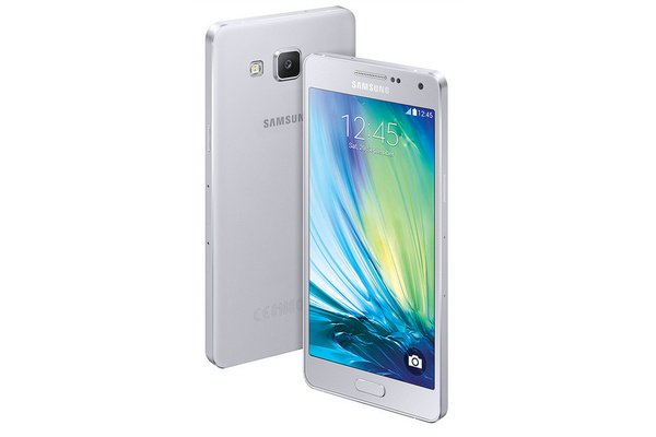 Samsung lähtee kaatamaan Apple-kopioijaa uusilla Galaxy A -puhelimilla
