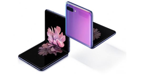 Rahalla saa korean, muttei kestävää puhelinta – Galaxy Z Flipin kestävyys testattiin