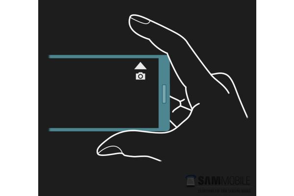 Galaxy Note 4:ään tulossa optinen kuvanvakain ja läjä uusia kuvausominaisuuksia