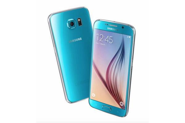 Tämä on paras Android-puhelin – Samsung Galaxy S6:n arvostelut julki