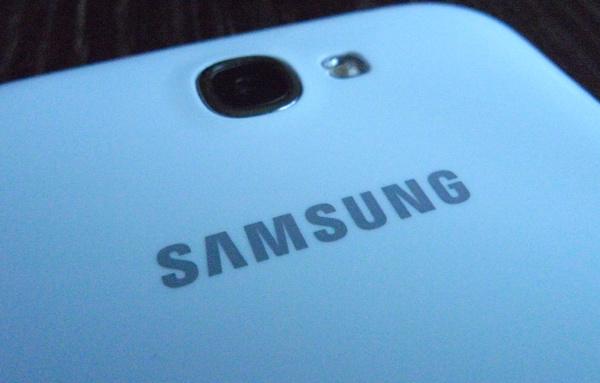 Samsungin Note III:n väitetyt lopulliset tiedot vuosivat - ei suuria yllätyksiä