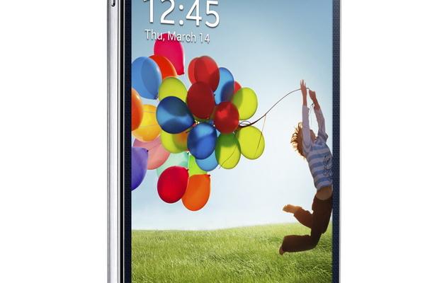 Ohjelmistopäivitys korjaa Galaxy S4:n puutteita – lisää tallennustilaa ja App2SD-tuki