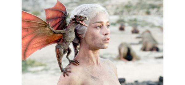 HBO julkaisi trailerin tulevista sarjoista: Mukana Game of Thronesin viimeinen kausi