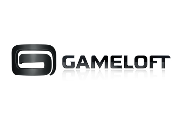 Guillemot family sells their shares in Gameloft to Vivendi