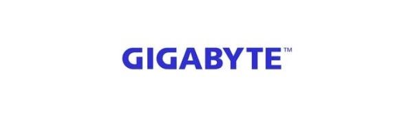 Gigabyte vaihtaa tai korvaa kaikki Sandy Brige -emolevyt