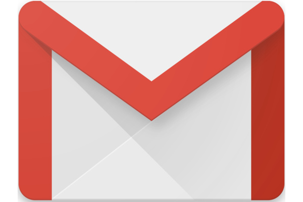 Google updated Gmail with new look and features