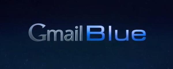 Google julkisti Gmailin seuraajan aprillipäivänä