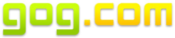 Digitaalinen pelikauppa GOG laajentaa tarjontaansa elokuviin