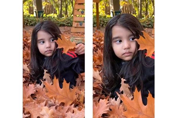 Google Kuvat saa ominaisuuden, joka luo koneoppimisen avulla kolmiulotteisen vaikutelman kuvasta