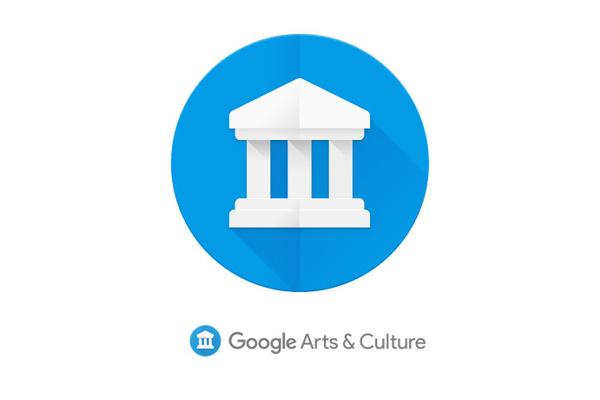 Googlen taidesovellus löi läpi – Siitä tuli nopeasti megahitti