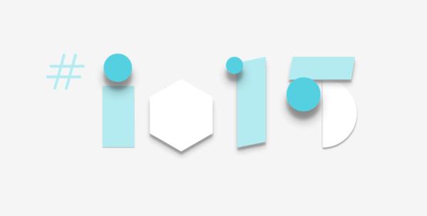 Googlelta lipsahti: Android M on tulossa