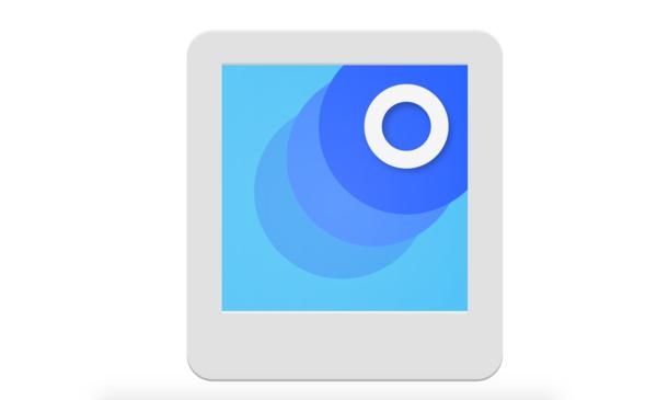 Marraskuun parhaat uudet Android-hyötysovellukset