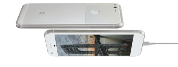 Video: Miten Pixel pärjää iPhone 7:ää vastaan nopeudessa?