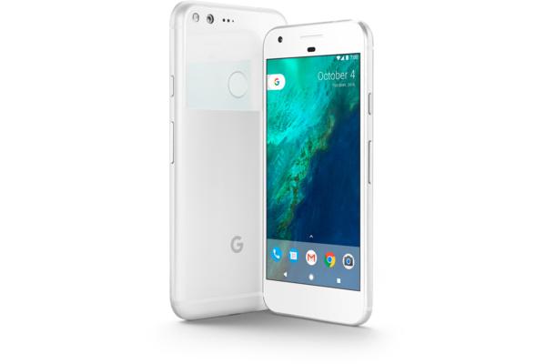 Maailman paras älypuhelinkamera testattiin iPhonea ja Galaxy S7:ää vastaan