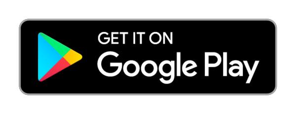 Google Playhin tulvii haitallisia sovelluksia – Menevät poistoon ennen kuin kukaan ehtii ladata