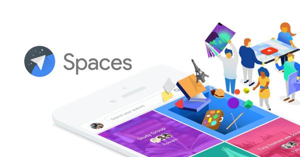 Toukokuun parhaat uudet Android-hyötysovellukset