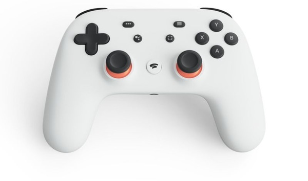 Google Stadia cloud gaming prices leak, $11.99/mo in Canada
