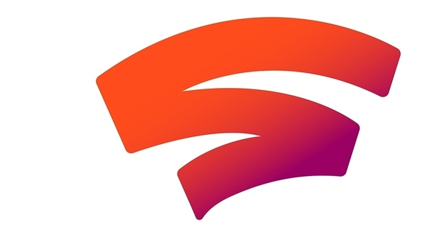 Has Google managed to beat latency problems with Stadia?