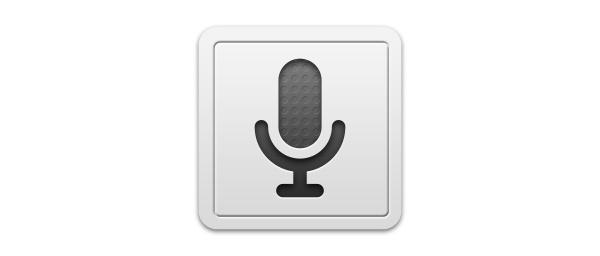 Androidin äänihaku nyt suomeksi