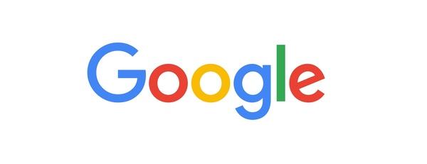 Google alkaa hyödyntämään enemmän tekoälyä tiedon hakemisessa ja ymmärtämissä