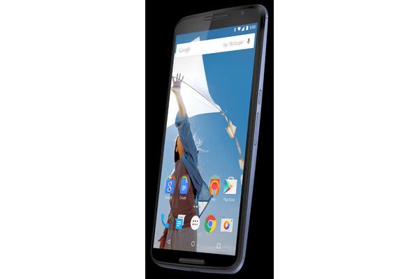 Kohuvuotaja julkaisi kuvan Googlen seuraavasta Nexus-puhelimesta