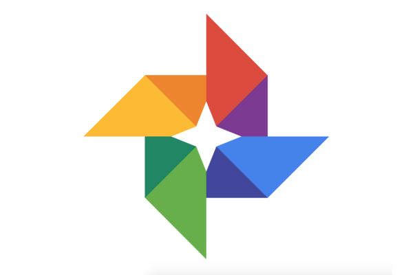 Google calls the free iPhone backups to Google Photos a bug