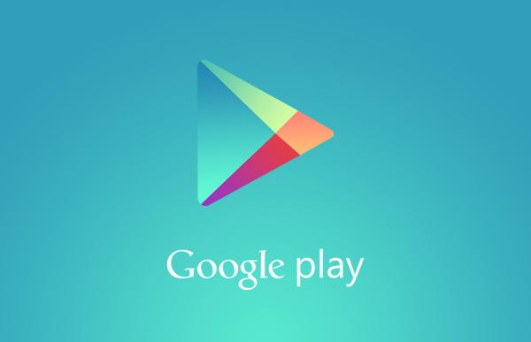 Google tiukentaa mobiilipelien arpa-arkkujen ehtoja – Voittotodennäköisyys pitää tietää
