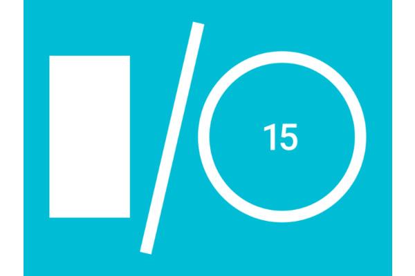Android M:ssä on tuki sormenjälkilukijoille