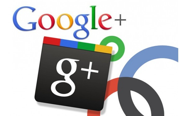 Google finally calls it quits – Google+ shutting down