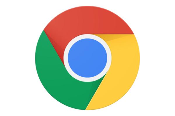 Androidin Chrome oppi säästämään lisää dataa