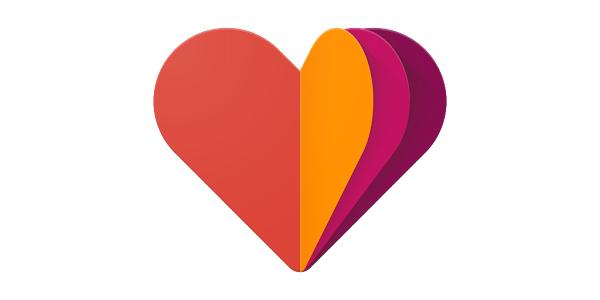 Applen HealthKitin haastaja Google Fit on nyt saatavilla Android-laitteille