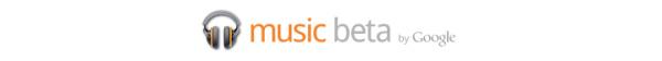 Testattu: Google Music Beta ottaa musiikin mukaan