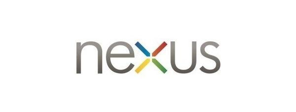Uusi huhu: seuraava Nexus-puhelin tulee sittenkin Motorolalta?