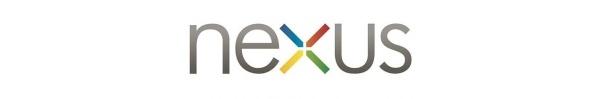 Huhu: Googlelta seitsemän tuuman Nexus-tabletti uudella Androidilla