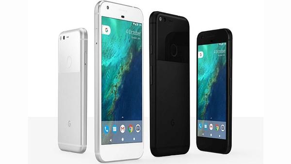 Yli miljardin dollarin diili –Google osti HTC:n Pixel-tiimin ja hankki oikeudet patentteihin
