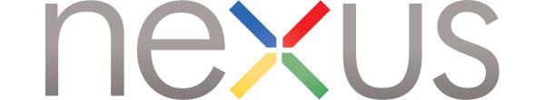Google pistää Nexus-ohjelman uusiksi -- Android 4.2 tulossa