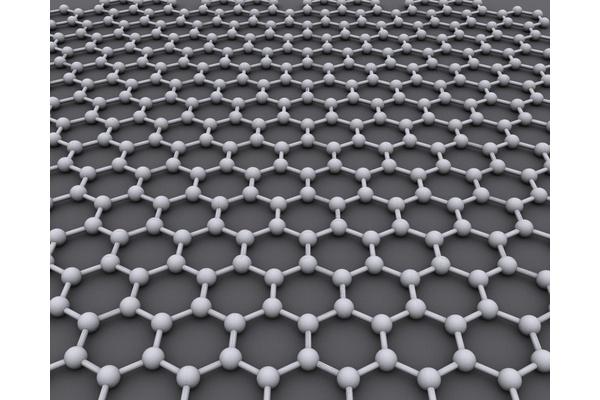 Samsung teki läpimurron grafeenitutkimuksessa – nopeuttaa materiaalin kaupallistumista
