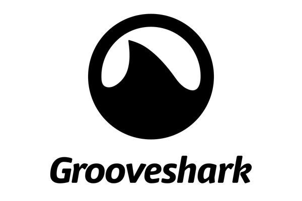 'New' Grooveshark already sued and taken down by record labels
