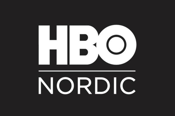 HBO Nordic avautui ensimmäisille asiakkaille, lisää käyttäjiä otetaan viikoittain