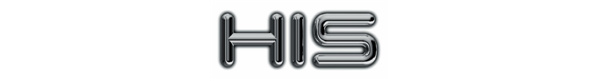 HIS paljasti ensimmäisen Radeon HD 6930 -näytönohjaimen