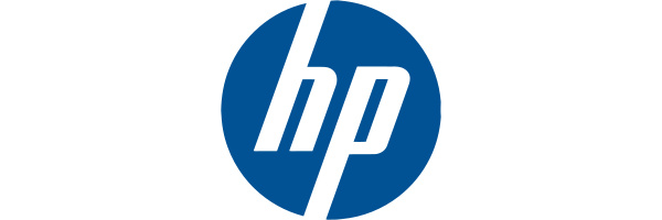 HP:ltä tulossa Ultrabook-kannettavia ja Windows 8 -tabletteja