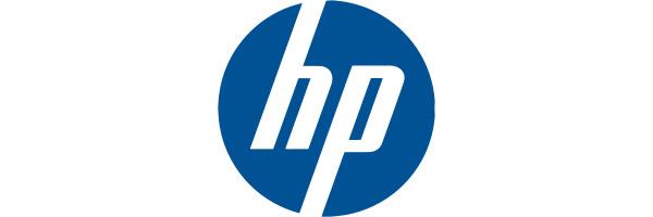 HP Pavilion DM1 tulee AMD:n Fusion-sirulla