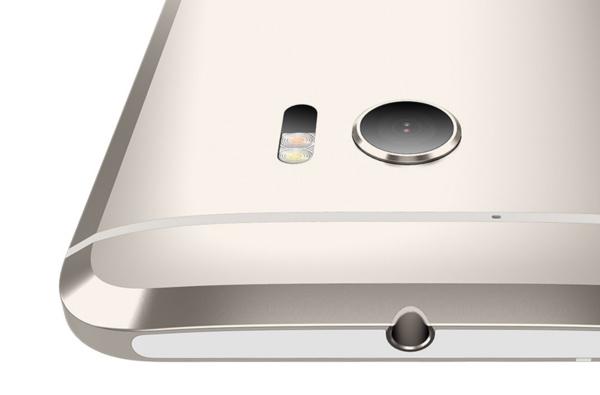 Android Nougat julkaistaan HTC:n lippulaivoille lähiaikoina
