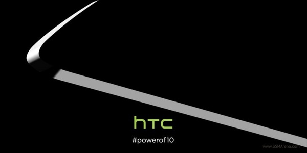 HTC uudistaa huippupuhelimensa nimen