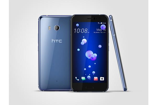 Android Q on jo ovella – Eräs merkki päivittää puhelimia vasta Android Piehin